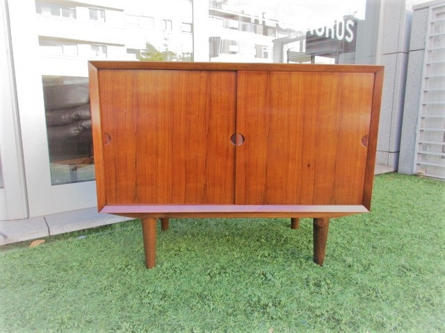 Nordic support mobile in rosewood.Nordic furniture in Porto.Vintage furniture in Porto.Restoration of furniture in Porto.