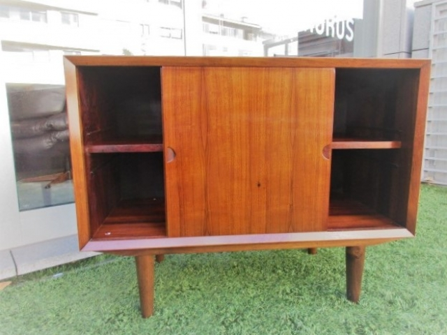 Nordic Mobile support in rosewood.Nordic furniture in Porto.Vintage furniture in Porto.Restoration of furniture in Porto.