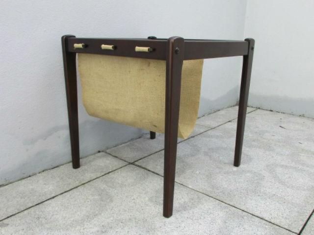 Nordic Revisteira oak. Nordic furniture. Vintage furniture. Classical furniture. Restoration.