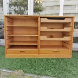 Arquivo, guarda livros, nórdico